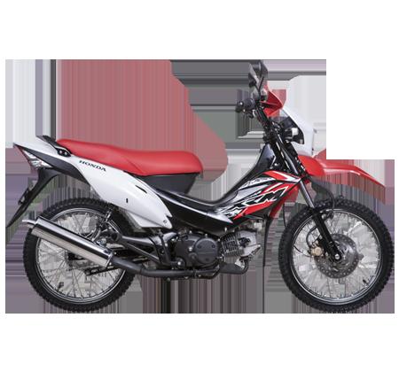 Honda Xrm 125 For Sale In Manila Metro Manila Used